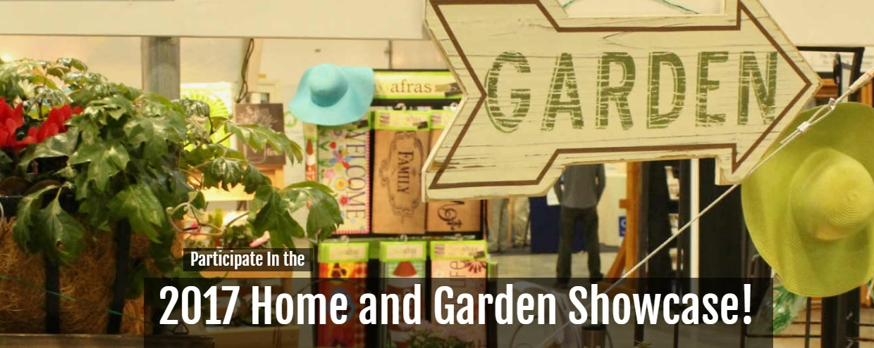 Cleveland home and garden show 2017 ix center home and Fall home and garden show